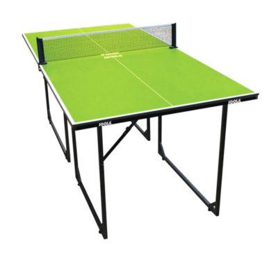 JOOLA Tischtennistisch Midsize, Grün