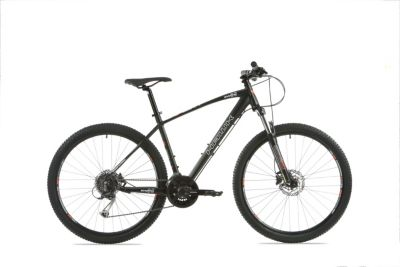 HAWK Mountainbike Thirtythree 27.5 M