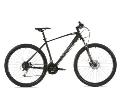 HAWK Mountainbike Thirtythree 29 L