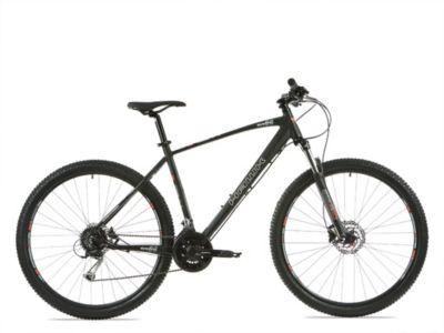 HAWK Mountainbike Thirtythree 29 L