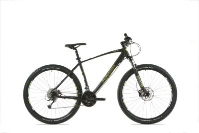HAWK Mountainbike Fortyfour 29 L
