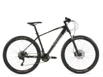 HAWK Mountainbike Sixtysix 27.5 S