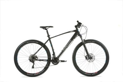 HAWK Mountainbike Sixtysix 29 M