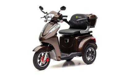 econelo-s-1000-elektro-dreirad-braun