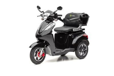 econelo-s-1000-elektro-dreirad-schwarz