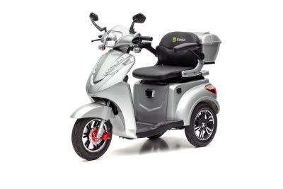 econelo-s-1000-elektro-dreirad-silber