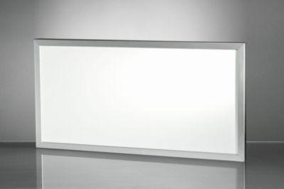 hagenuk Infrarotheizung IR 300 white | Baumarkt > Heizung und Klima > Heizgeräte | White | Hagenuk