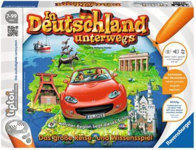 ravensburger-in-deutschland-unterwegs