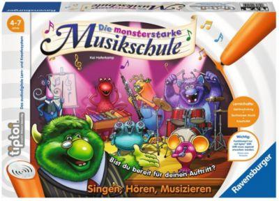 ravensburger-die-monsterstarke-musikschule
