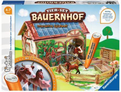 ravensburger-tier-set-bauernhof