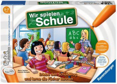 ravensburger-wir-spielen-schule
