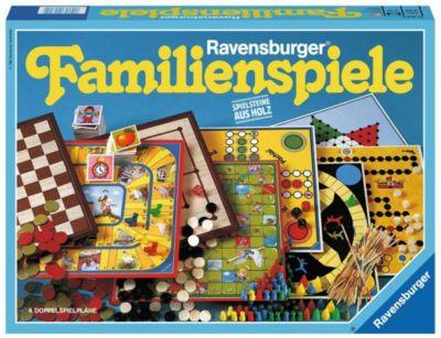 ravensburger-ravensburger-familienspiele