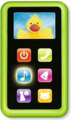 ravensburger-mein-erstes-smart-phone