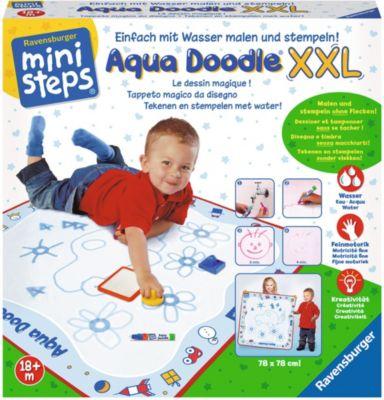 Aqua Doodle® XXL