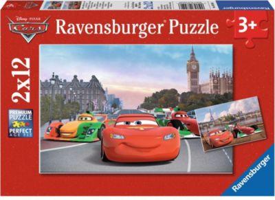 ravensburger-lightning-mcqueen-und-seine-freunde