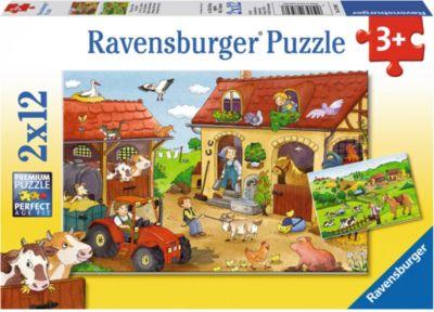 ravensburger-flei-ig-auf-dem-bauernhof