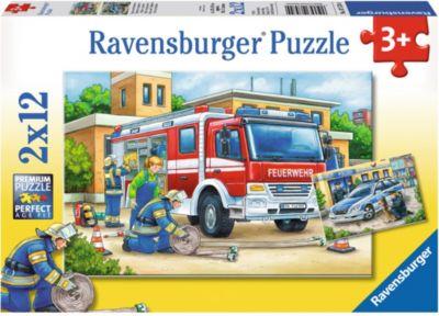 ravensburger-polizei-und-feuerwehr