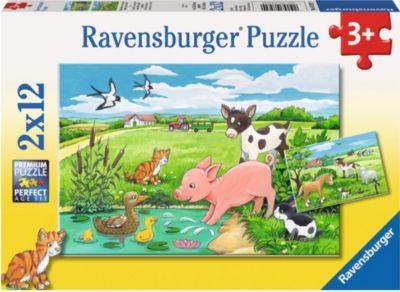 ravensburger-tierkinder-auf-dem-land