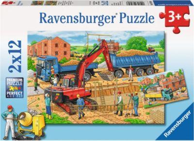ravensburger-hausbau-auf-der-baustelle