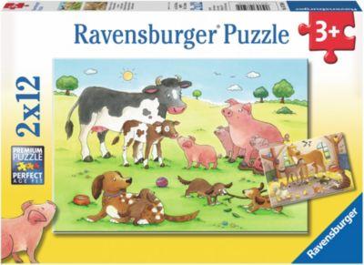 ravensburger-gluckliche-tierfamilien
