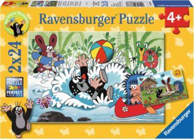 ravensburger-urlaub-mit-maulwurf-und-seinen-freunden
