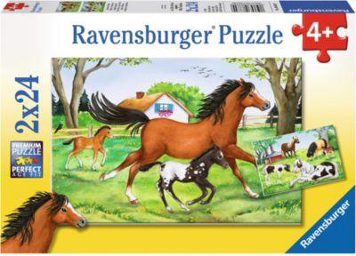 ravensburger-welt-der-pferde
