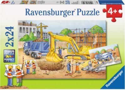 ravensburger-vorsicht-baustelle-