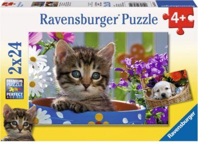 ravensburger-niedliche-vierbeiner