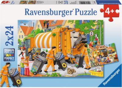 ravensburger-bei-der-mullabfuhr