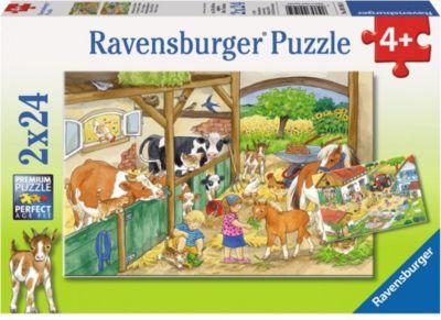 ravensburger-frohliches-landleben