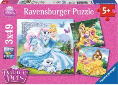ravensburger-palace-pets-belle-cinderella-und-rapunzel