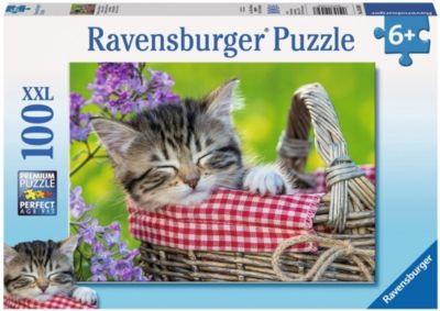 ravensburger-schlafendes-katzchen