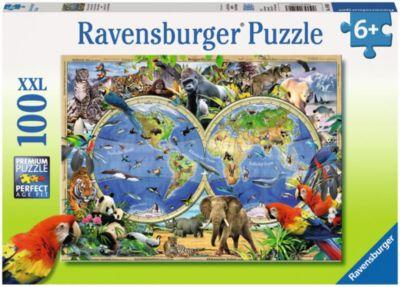 ravensburger-tierisch-um-die-welt
