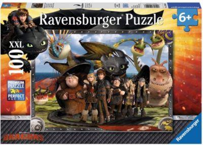 ravensburger-ohnezahn-und-seine-freunde