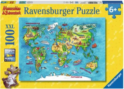 ravensburger-reise-um-die-welt