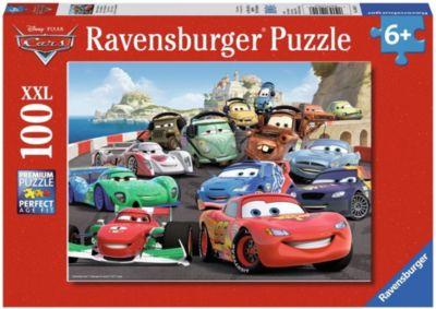 ravensburger-brisantes-rennen