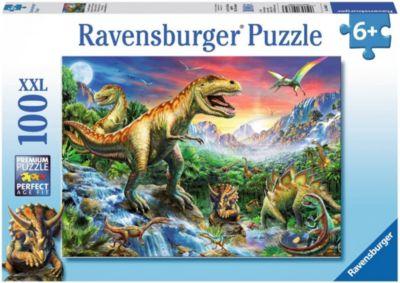 ravensburger-bei-den-dinosauriern