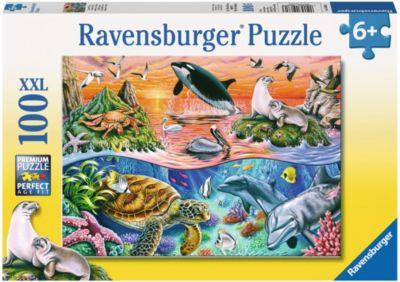 ravensburger-bunter-ozean