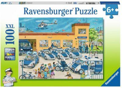 ravensburger-polizeirevier