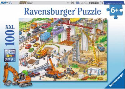 ravensburger-riesige-baustelle