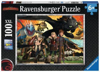 ravensburger-dragons-drachenfreunde