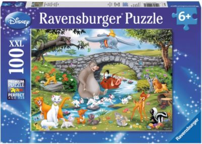 ravensburger-die-familie-der-animal-friends