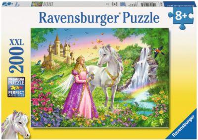 ravensburger-prinzessin-mit-pferd