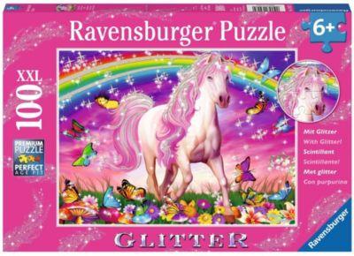 ravensburger-pferdetraum