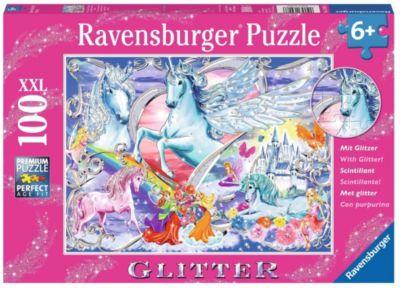 ravensburger-die-schonsten-einhorner