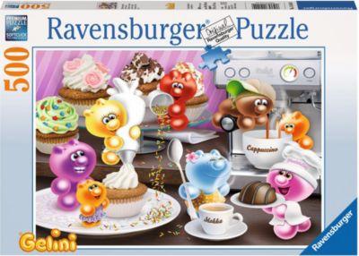 ravensburger-fruhstuckskaffee