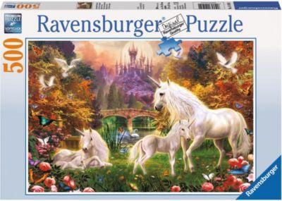 ravensburger-zauberhafte-einhorner