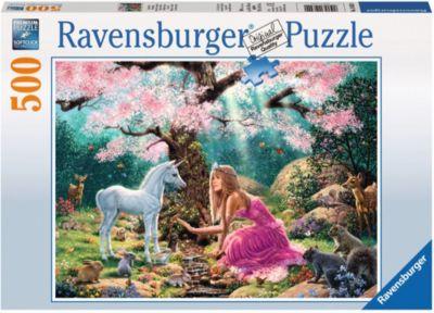 ravensburger-zauberhafte-begegnung