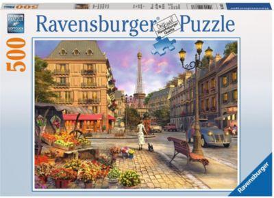 ravensburger-spaziergang-durch-paris