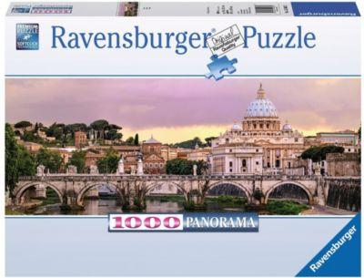ravensburger-rom